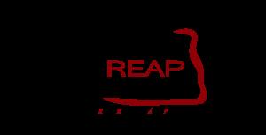 SW Reap Logo