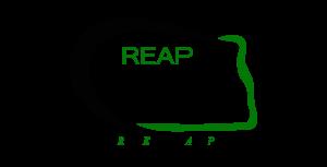 RIB Logo