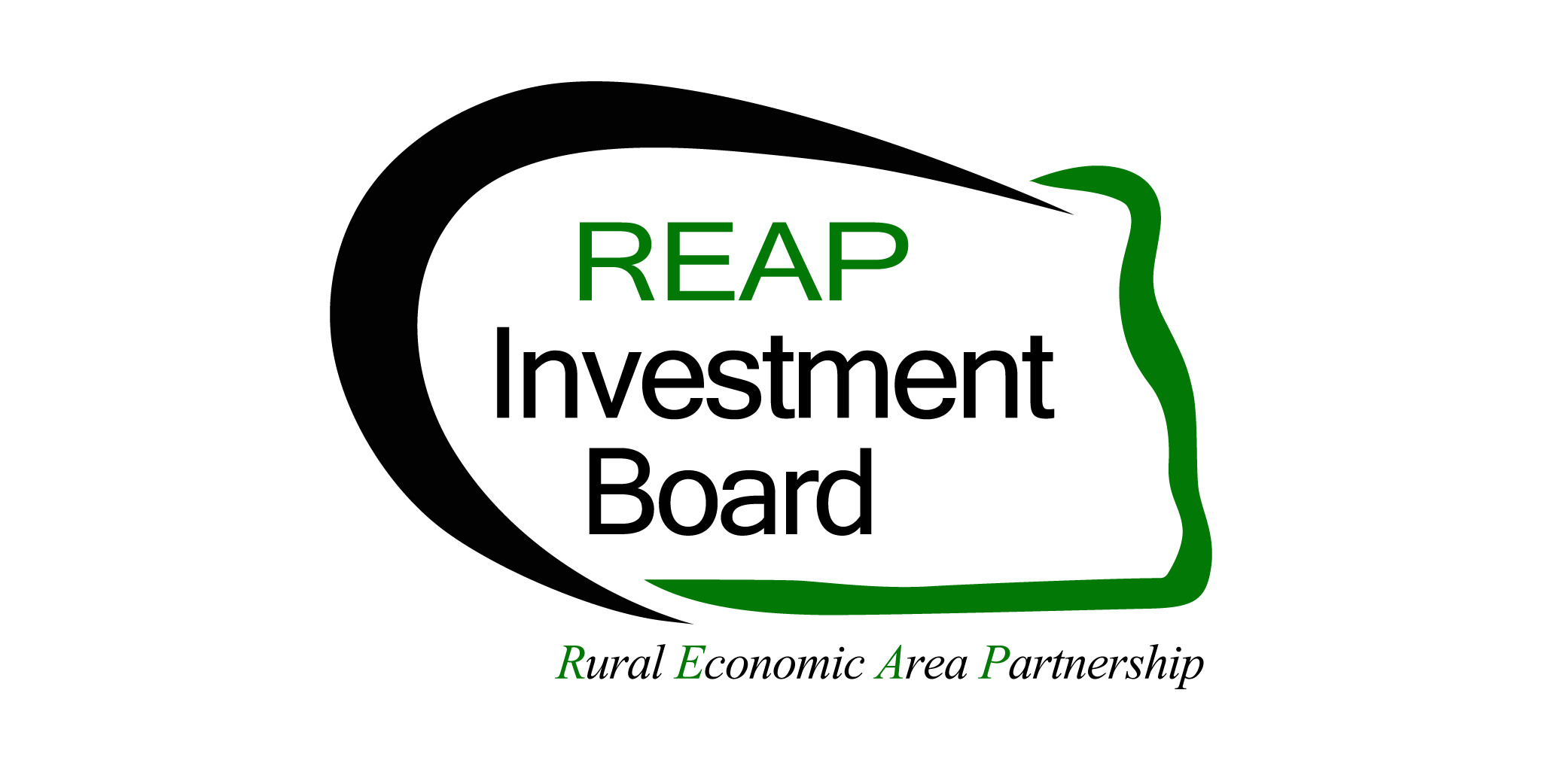 REAP Investment Board