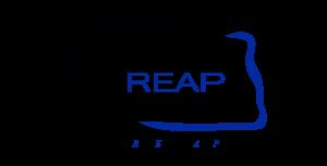 CONAC Logo