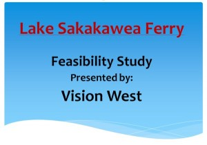 Ferry-Feasibility-VW-1 (600 x 419)