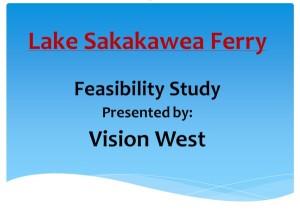 Ferry-Feasibility-VW-1 (600 x 419)