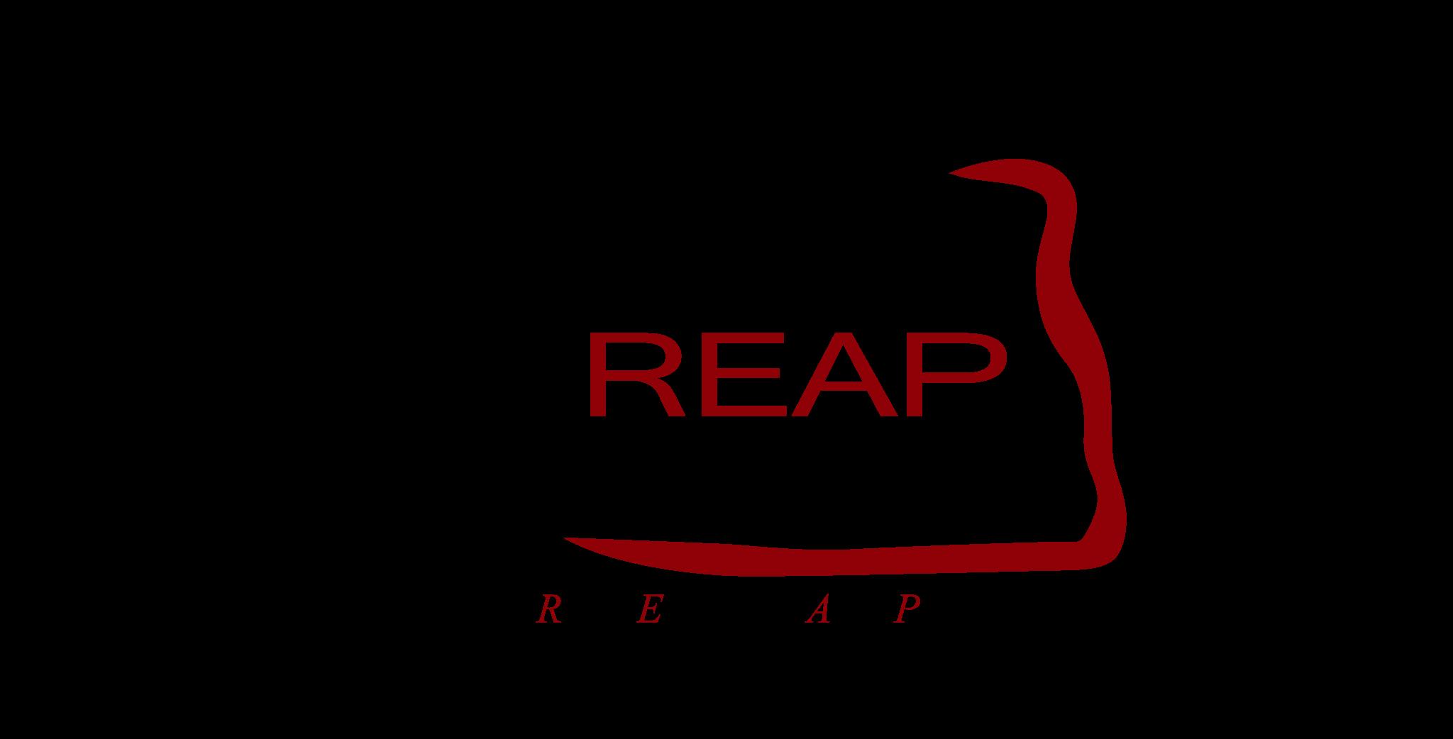 SW REAP Zone