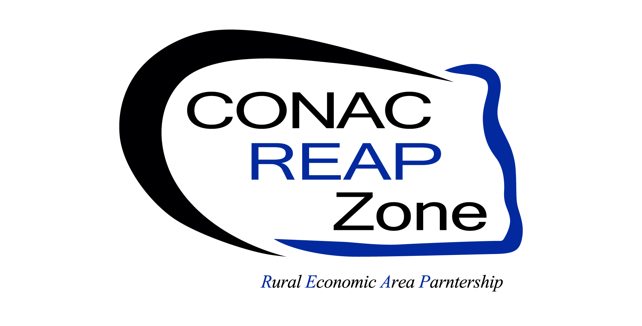 CONAC REAP Zone